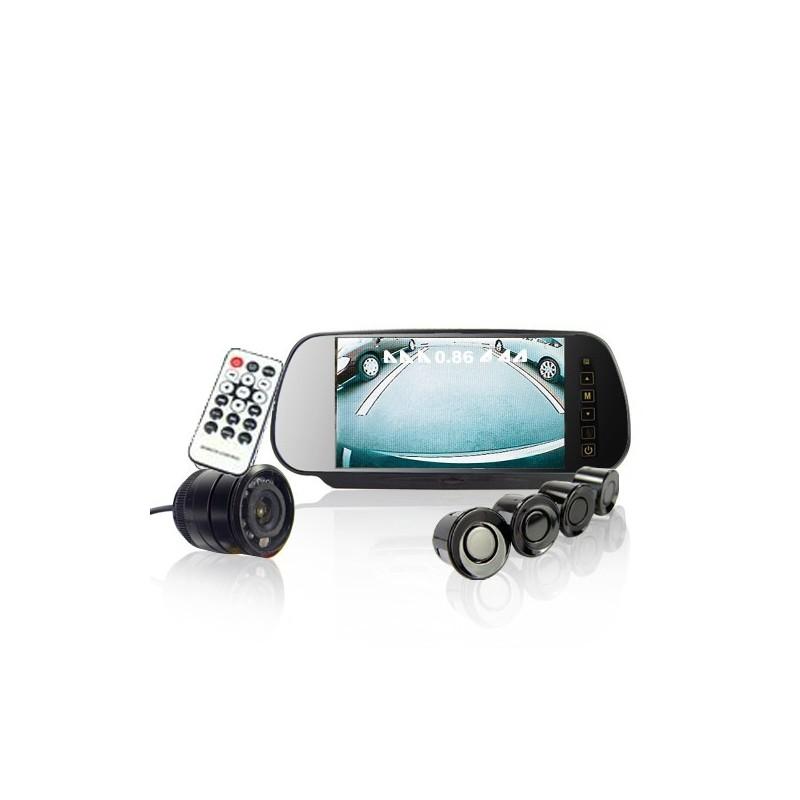 http://tecnochin.com/4821-thickbox_default/espejo-retrovisor-electronico-7-con-sensores-y-camara-trasera.jpg
