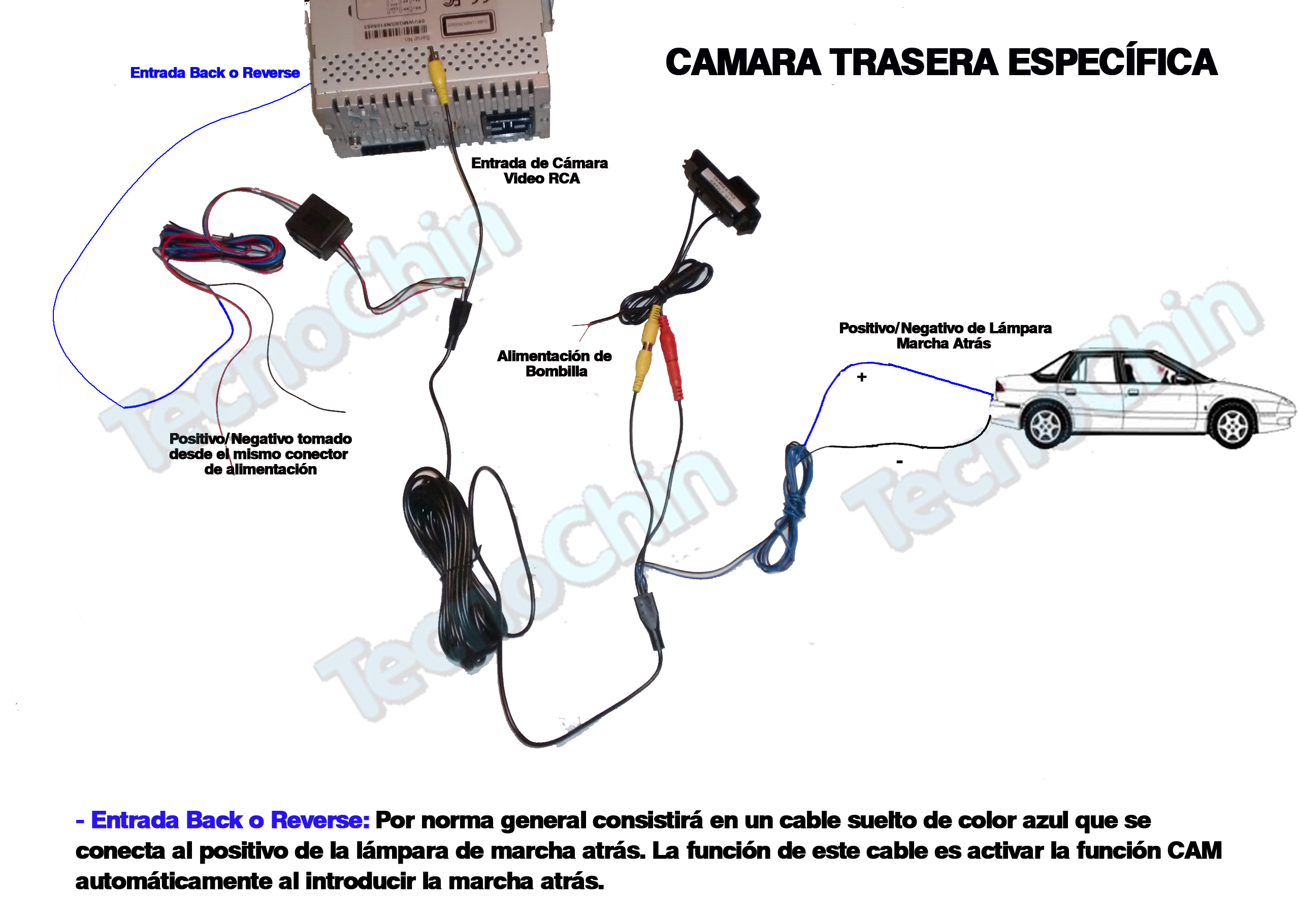 wiring diagram jeep comp jeep horn diagram wiring diagram